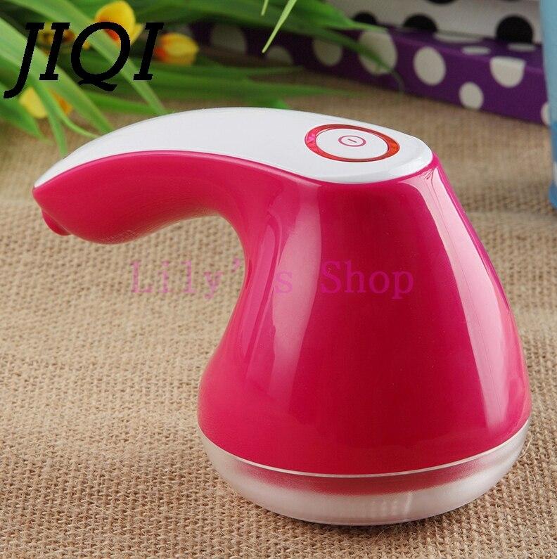 NEW high quality  Mini Hair Ball Trim Trimmer Shaving Machine Clothes Hair Remover Pruning  Plug-in EU US plug Бутылка