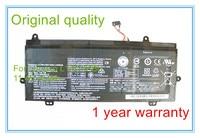 Original quality Winbook N22 Battery for 5B10K90783 L15C3PB0