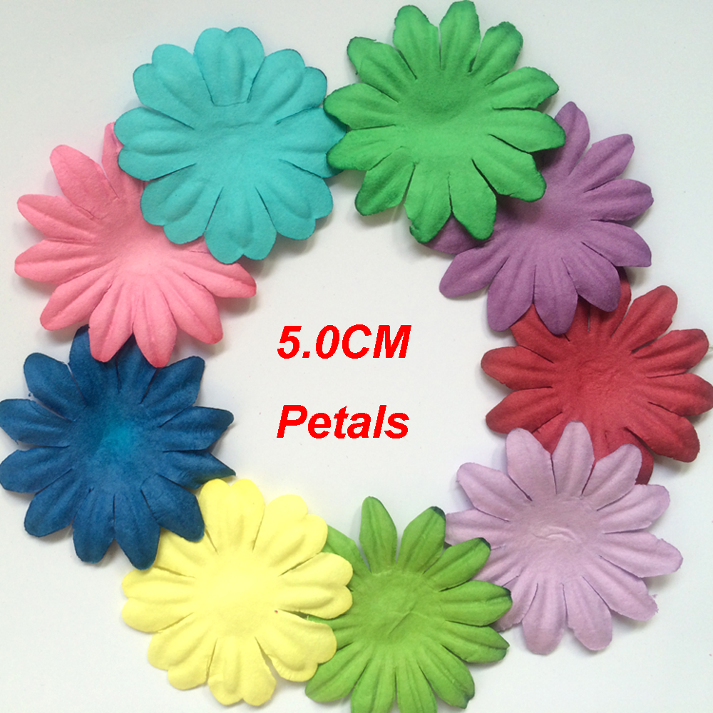 Online shop 50cm craft paper petals embellishments paper flowers online shop 50cm craft paper petals embellishments paper flowers for scrapbooking aliexpress mobile jeuxipadfo Gallery