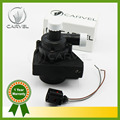OEM Engine Auxiliary Cooling Water Pump For VW Golf Passat Tiguan Beetle CC EOS Jetta Audi A3 Octavia Superb 1K0965561J