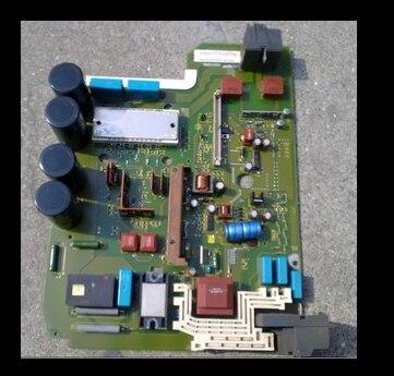 50PCS soporte de placa de circuito impreso plana espaciador plástico placa de circuito Río De Nylon