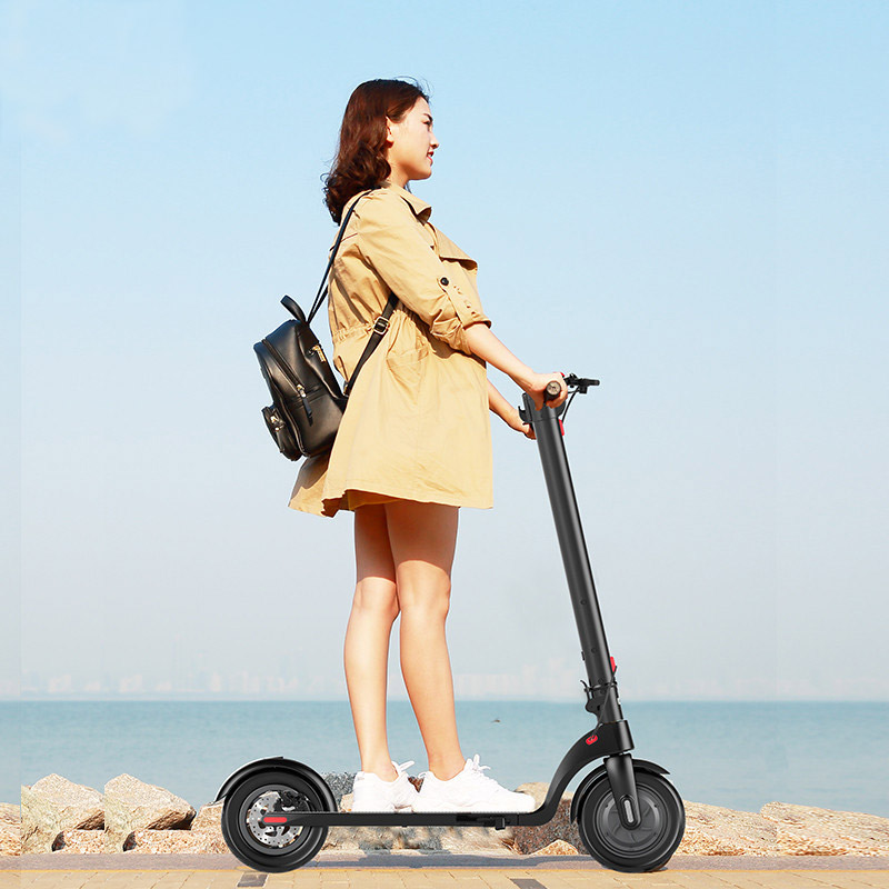 Draagbare-Opvouwbare-Elektrische-Kick-Scooter-2-Wiel-Elektrische-Scooters-Met-Verwijderbare-Batterij-8-5-Inch-250