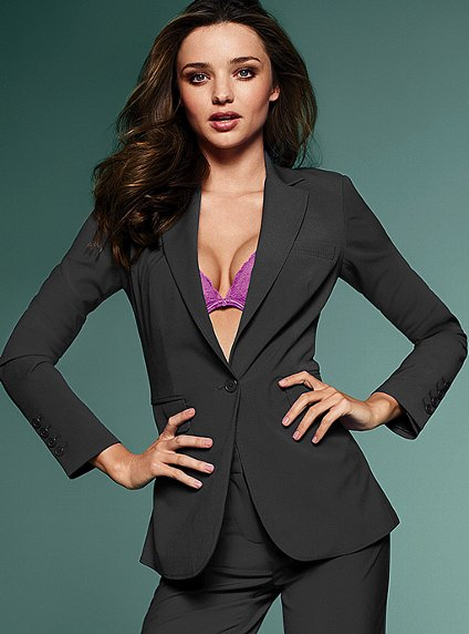 Mince Ol Bouton Soirée Made De Casual Vente Mode noir 2017 bleu Femmes Nouvelle Custom Costumes Pantalons Directe Unique Rouge Costume Élégant Automne w6Txq4g