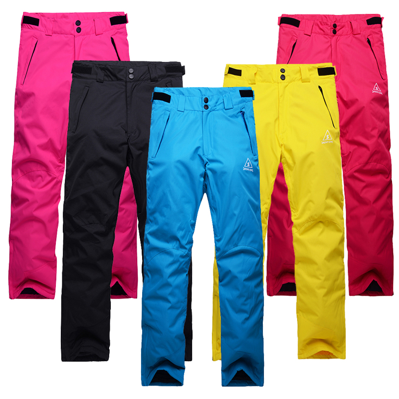Corduroy Ski Pants Promotion-Shop for Promotional Corduroy Ski ...