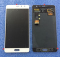 "100% new LCD Display Screen +Touch digitizer For 5.5"" Xiaomi Redmi Pro hongmi pro gold/white color Free shipping"