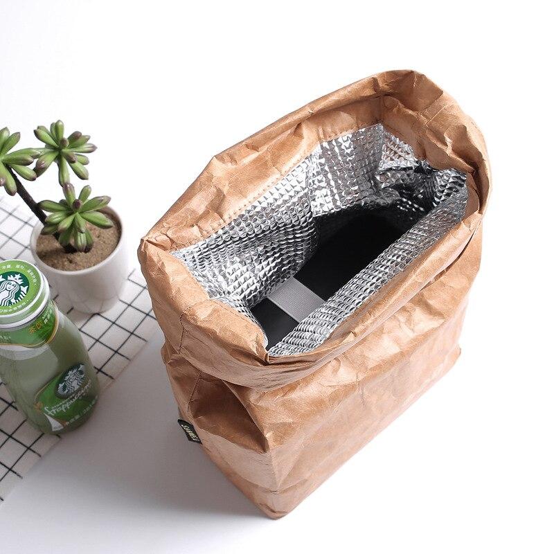 Chinesische Design Camping Lagerung Tasche Outdoor Camping Wandern Lagerung Tasche Tragbare Picknick Tasche Lebensmittel Lagerung Korb Handtaschen Mittagessen Box QualitäT Zuerst Camping & Wandern