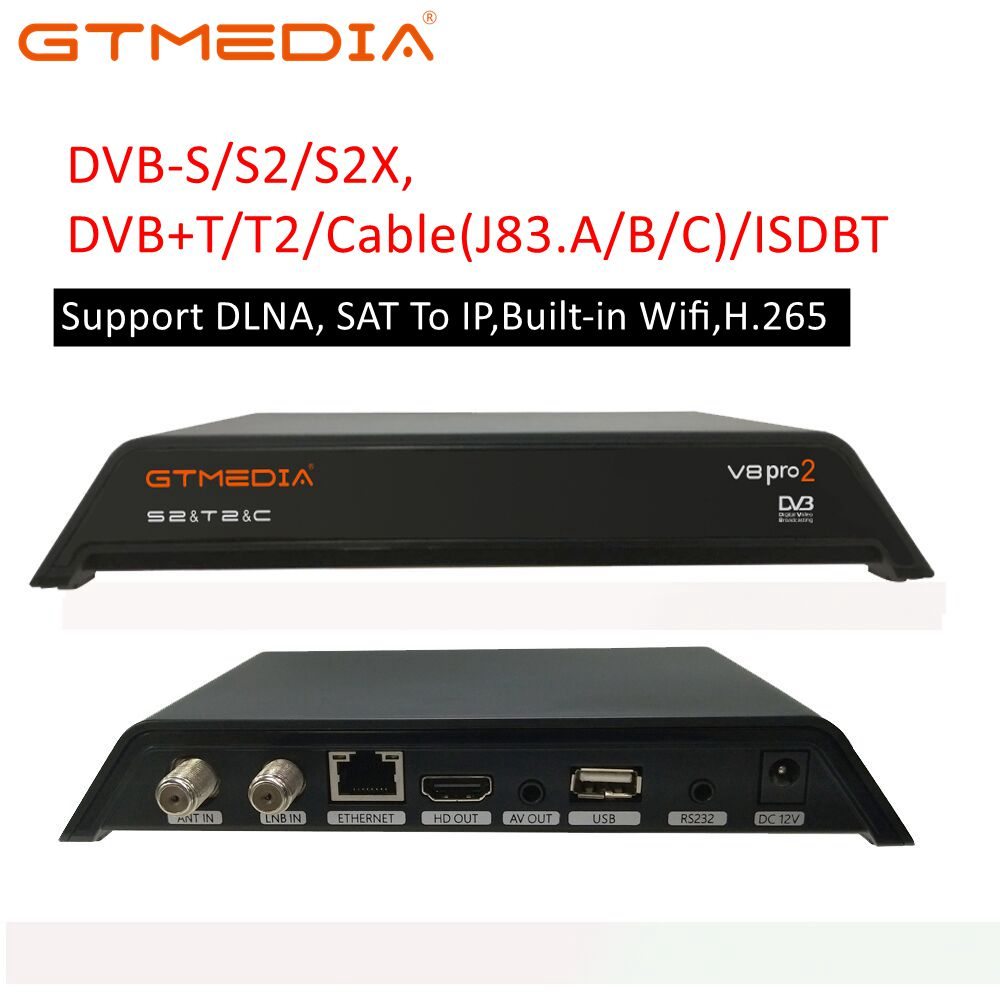 best top v8 satellite pro ideas and get free shipping - mm3h1fj7