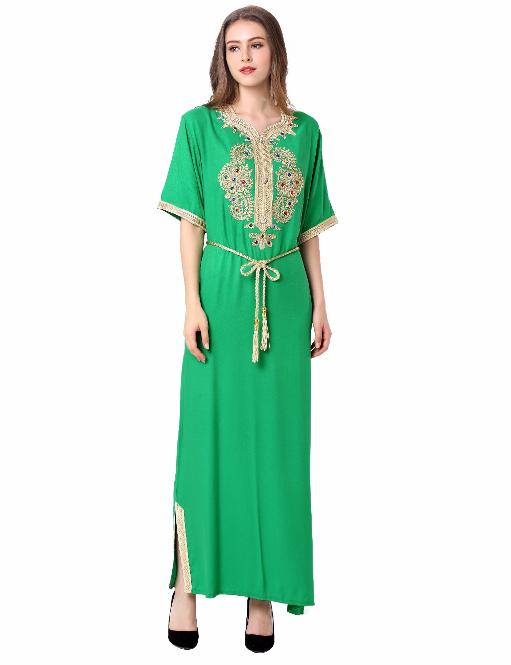 Turkish clothes online shopping site