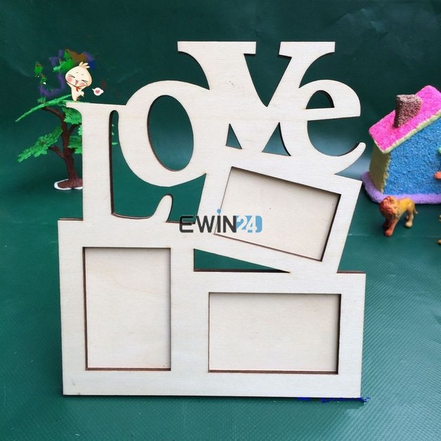 Beautiful Photo Frames With Love Words Sketch - Ideas de Marcos ...