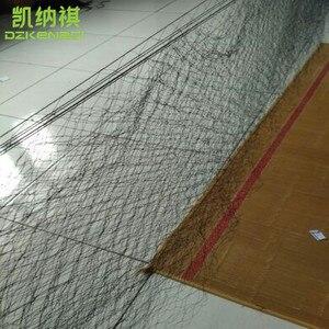 Сетка для сада, 8 шт./лот, 3 м х 14 м, 35 мм