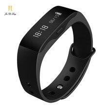 Men Watches Top Brand Luxury Smart Digital Wristwatches Outdoor Sport Military Watches Intelligent Watches
