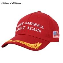 Mulheres Homens Chapéu de Donald Trump Republicano Fazer a América Grande Novamente Chapéu Cap Camo Digital Para Dropshipper