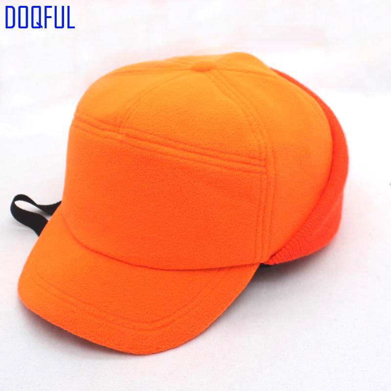 Warm Anti Smashing Workplace Helmet Light Weight Head Protective Safety Work Hat Bump Cap