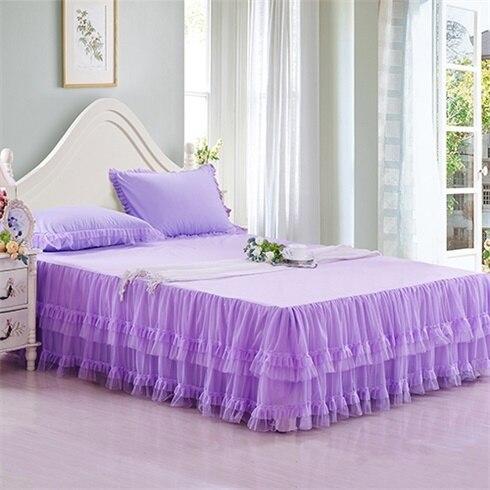 4 Full platform bed with storage 5c64d7127efeb