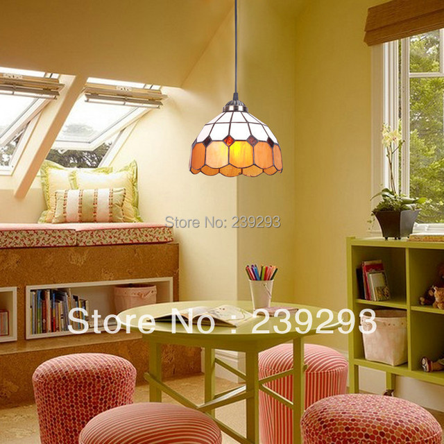 pendant lights quick delivery # 57
