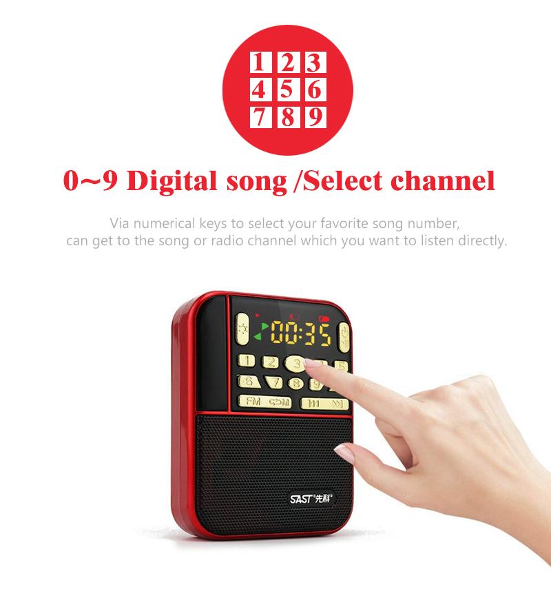 N-500 radio discr (10)