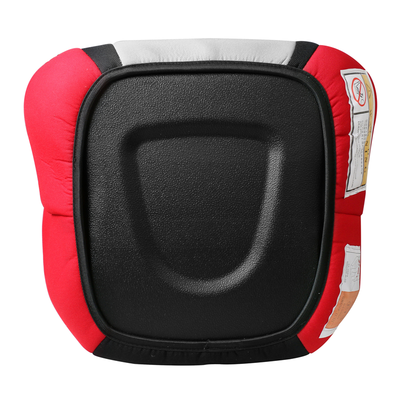 Youth Toddler Backless Booster Car Seat,Child Traveling Safety