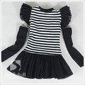 1/3 1/4 шкала BJD одежда для куклы BJD/SD Аксессуары только продаем куклы одежду, не включают в себя куклу и другие аксессуары, A15A1976