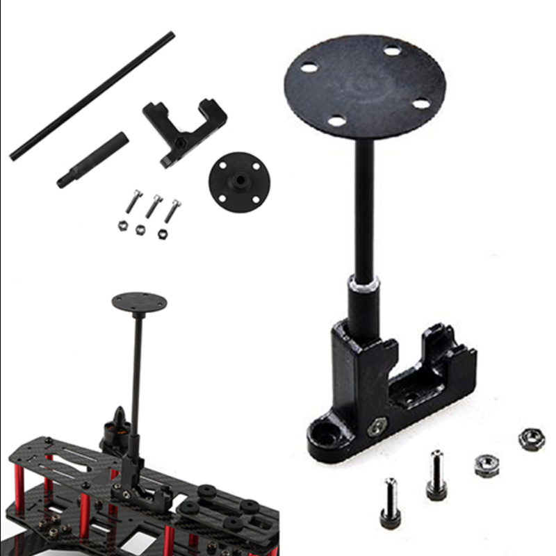 Worldwide delivery gps antenna stand in NaBaRa Online
