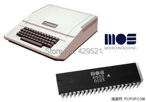 6502 R6502 UM6502A 10pcs free shipping