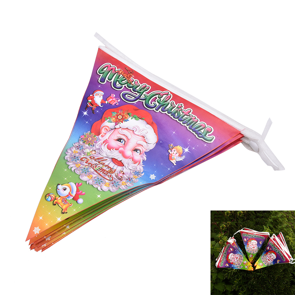 Popular Flag Garden Buy Cheap Flag Garden lots from China Flag