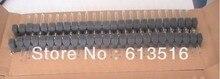 Projector bulb  wick burner  AC  200W  4PCS/LOT