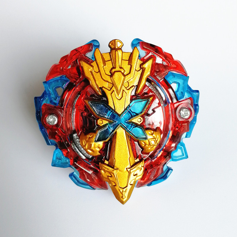Beyblade Burst Original Box Battle Spinning Tops Set Beyblade