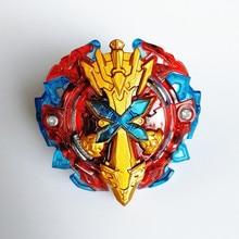Beyblade Burst Original Box Battle Spinning Tops Set Beyblade
