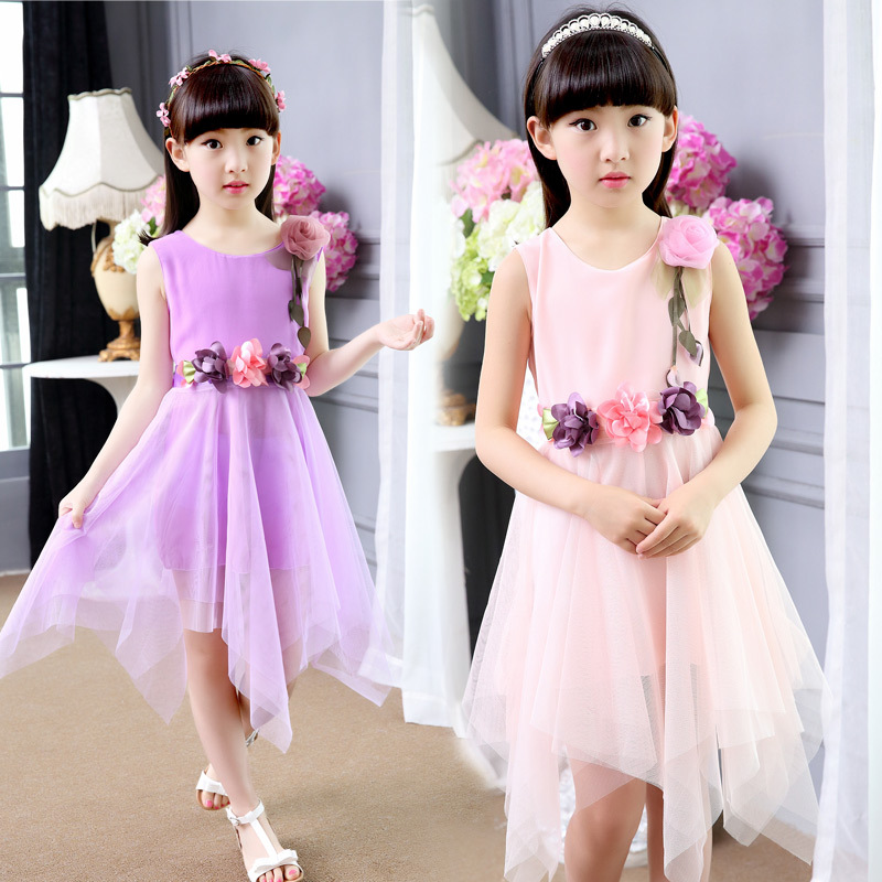 girls dress clothes girls clothing kids dresses for girls mesh gauze kids clothes dress princess wedding dress 6 to 15 years oldgirls dress clothes girls clothing kids dresses for girls mesh gauze kids clothes dress princess wedding dress 6 to 15 years old