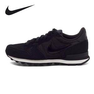 online store dbdf9 91947 top 10 sneaker nike internationalist list