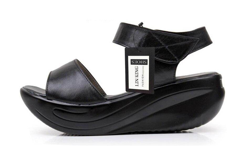 High Quality summer beach shoes