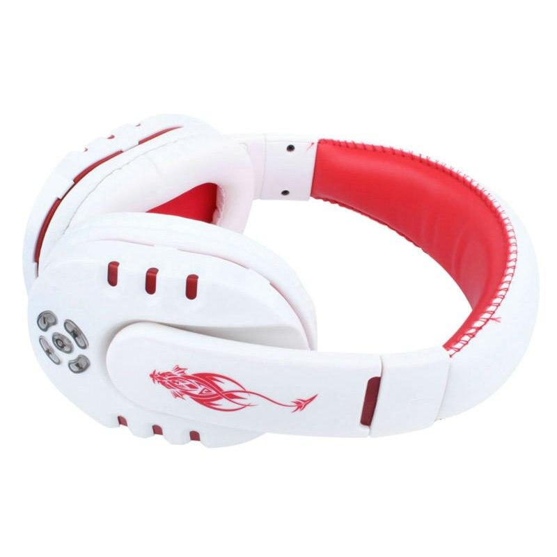 V8 Bluetooth Auriculares Auriculares inalámbricos Auriculares Manos - Audio y video portátil - foto 5