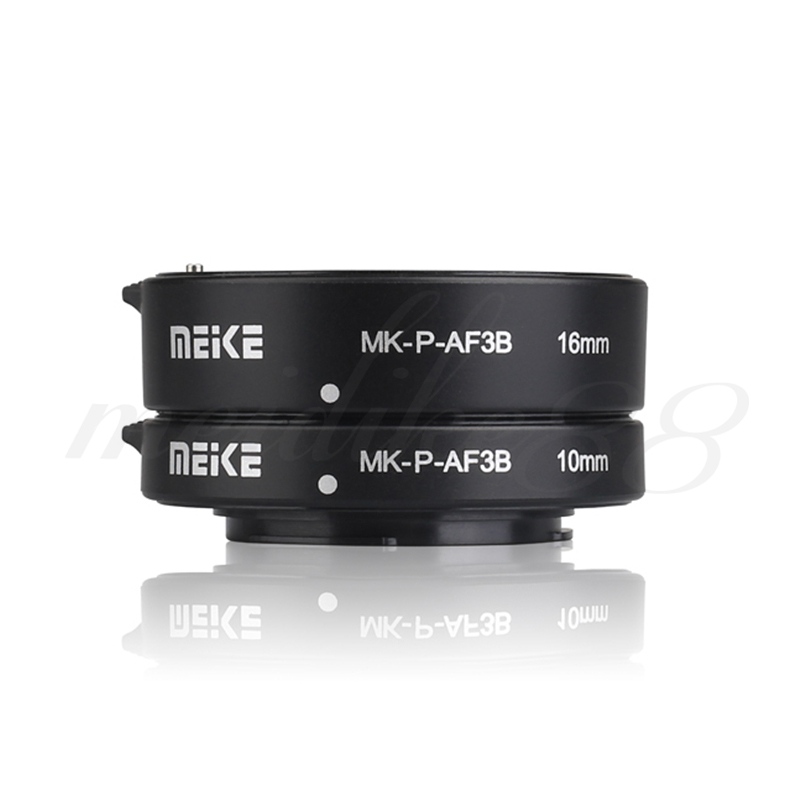 Meike-P-AF3-B-plastic-Auto-Focus-Automatic-Macro-Extension-Tube-DSLR-10mm-16mm-for-Panasonic (1).jpg