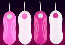 Sex toys wired jumping egg small waist flea jumping hot female happy device