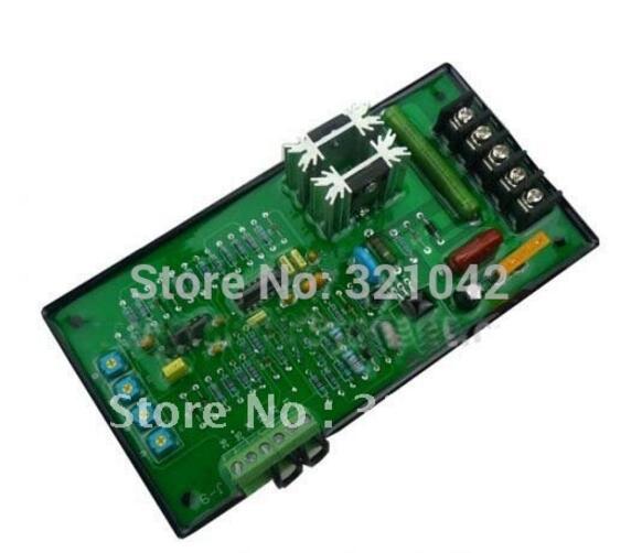 цена на GAVR-15C Universal 15A 1/2 Wave Self Excited Dip-Switch Programmalbe Automatic Voltage Regulator