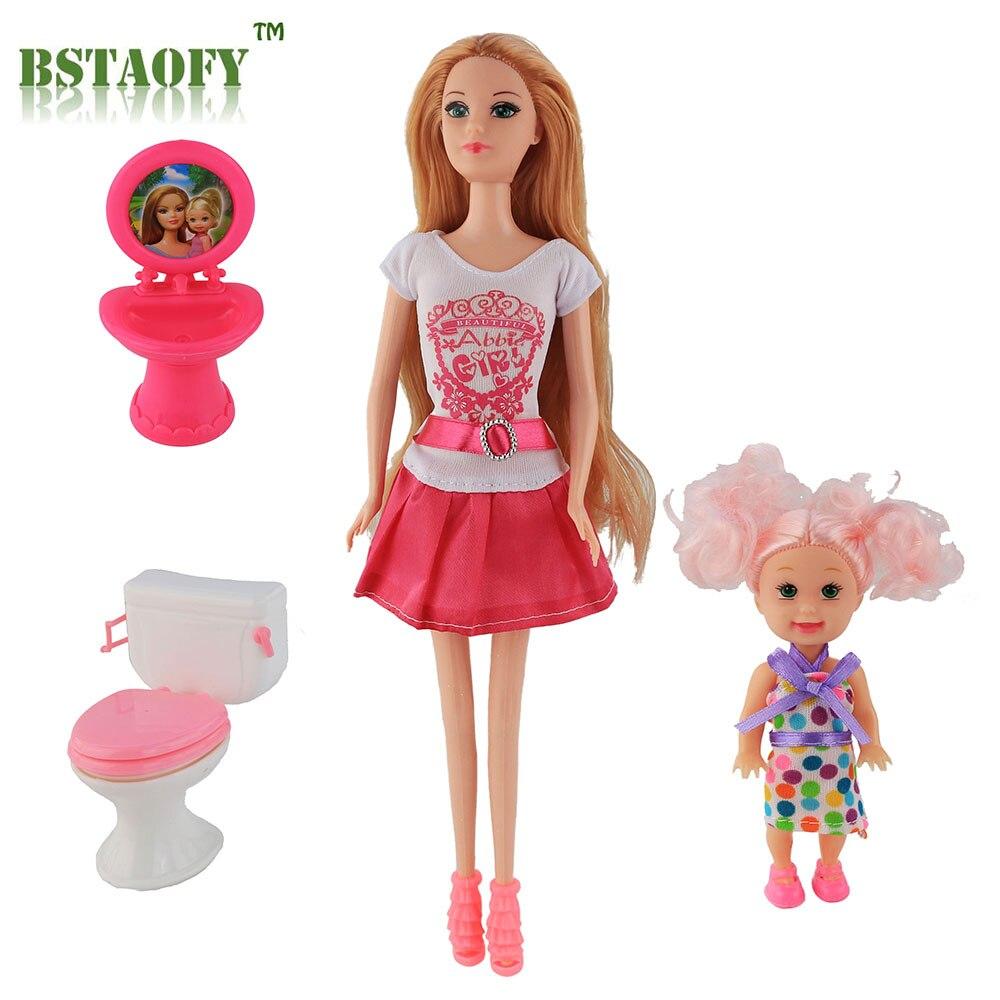 BASTAOFY Dropshipping Karriere kann Ich eine Babysitter Puppe mit ...