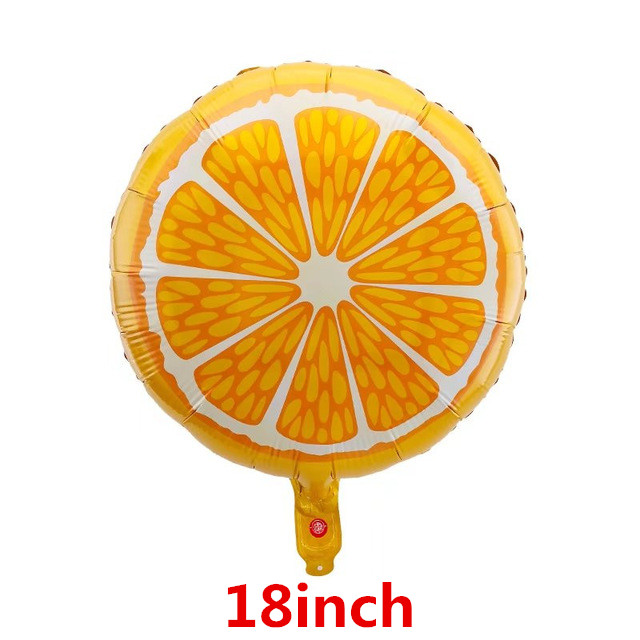 10pcs-18-Fruit-Foil-Helium-Balloon-Peach-Watermelon-Kiwi-Strawberry-Orange-Pineapple-Summer-Party-Decoration-Supplies.jpg_640x640 (2)