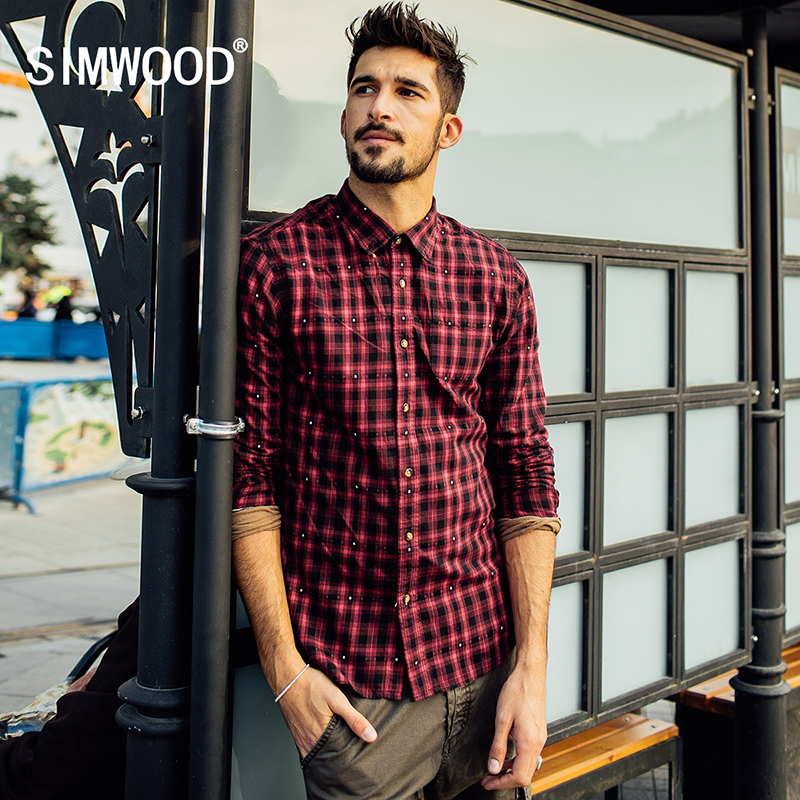 red springs single men Browse all styles of shirts for men at entire order must be shipped to a single address and please select stores for the entries highlighted in red category.