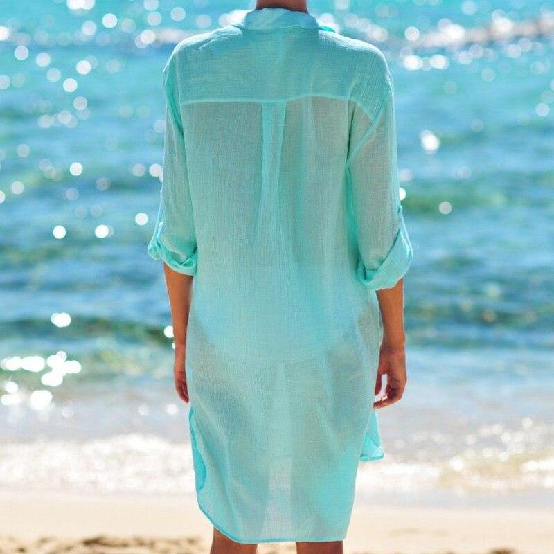 seafolly-košile-pláž-modrá-m2-1
