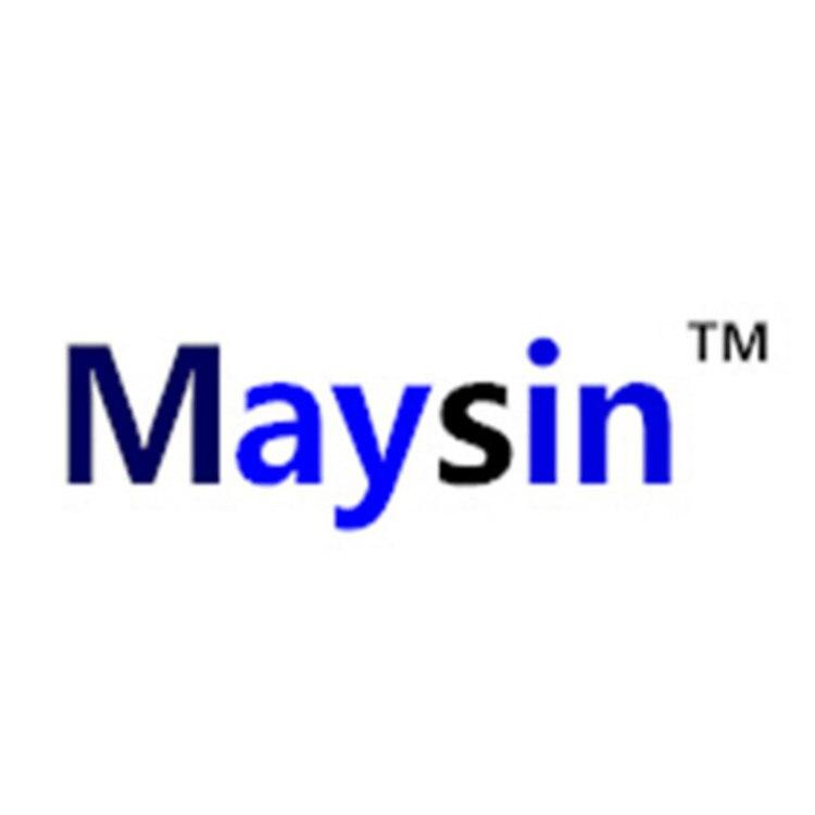 Maysine composants électroniques one-stop service