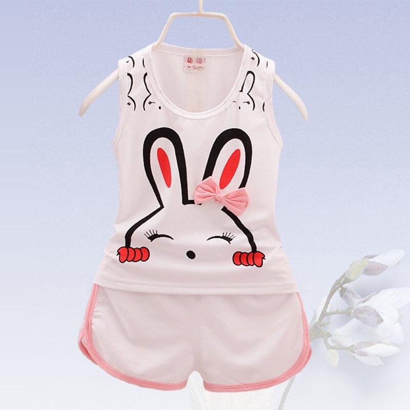 Παιδικά ρούχα Καλοκαιρινά κοστούμια - Παιδικά ενδύματα - Φωτογραφία 3