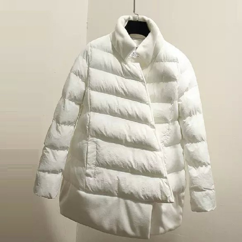 Autumn/Winter Maternity Warm jacket Maternity down Jacket Pregnant clothing Women outerwear parkas warm clothing 16852