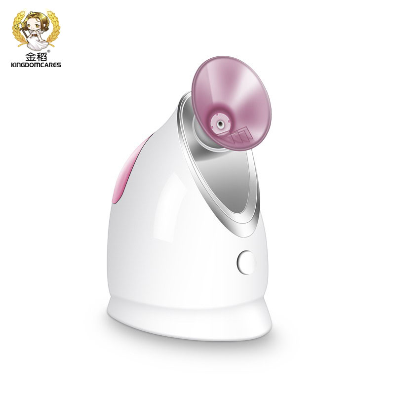 Aliexpress.com : Buy Face Sauna Spa Facial Steamer Beauty