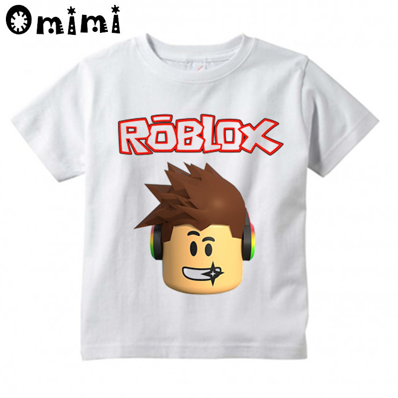 Obey Obey Obey Roblox - Camisa Obey Roblox How To Get Robux Not Clickbait