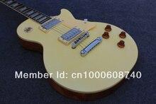Großhandel kundenspezifische elektrische gitarre 1959 R9 farbe angepasst werden ems-freies verschiffen
