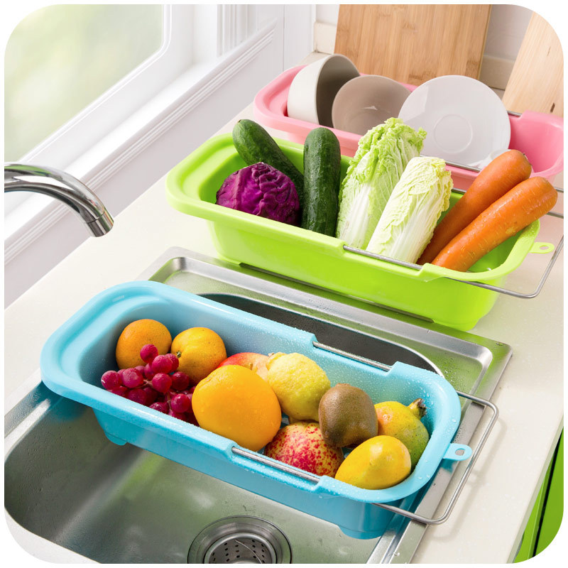 Kitchen Sink With Dishes popular sink dish rack-buy cheap sink dish rack lots from china
