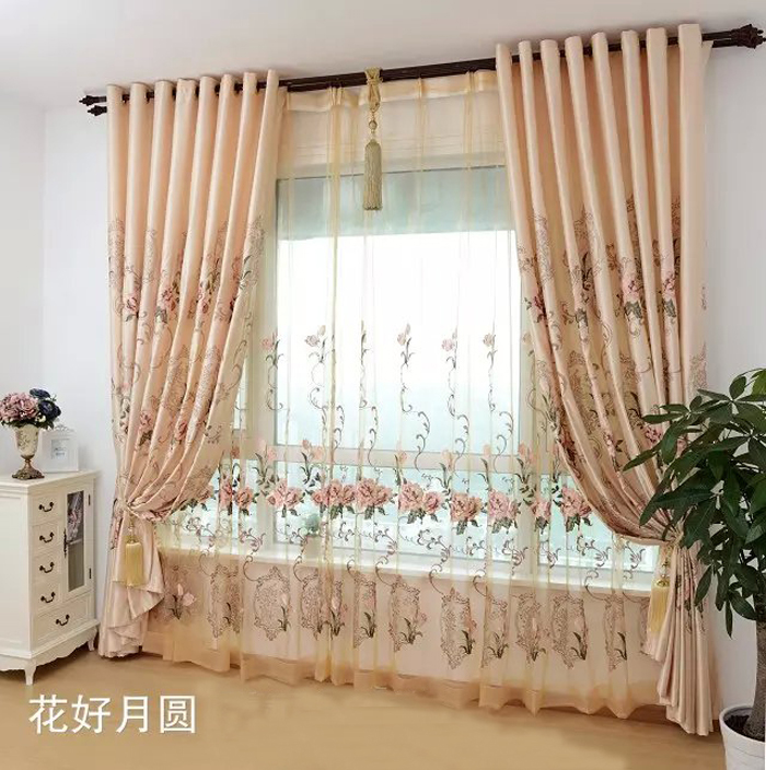 Style Garden Curtains For Living Room Bedroom Windows Drapes. curtain amazing curtains for living room windows curtain ideas for