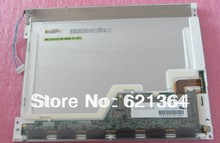LTD121C31S  professional lcd sales for industrial screen