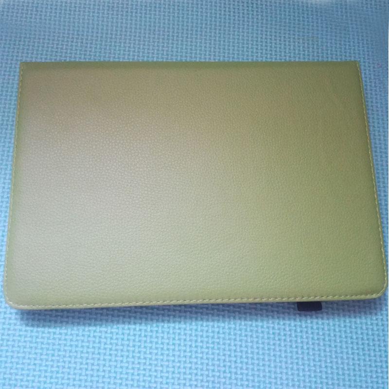 Myslc 360 Degree Rotating Universal PU Leather case for Prestigio MultiPad Visconte 3 PMP810TF3G 10.1 inch Tablet