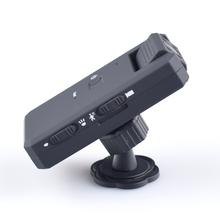 цена на MD90 Mini Camera Full HD 1080P camcorder Mico Camera Infrared Night Vision DVR 180 Degree WIde View DV Version Outdoor Cam